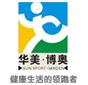 yabo亚博体育app:穿越火线